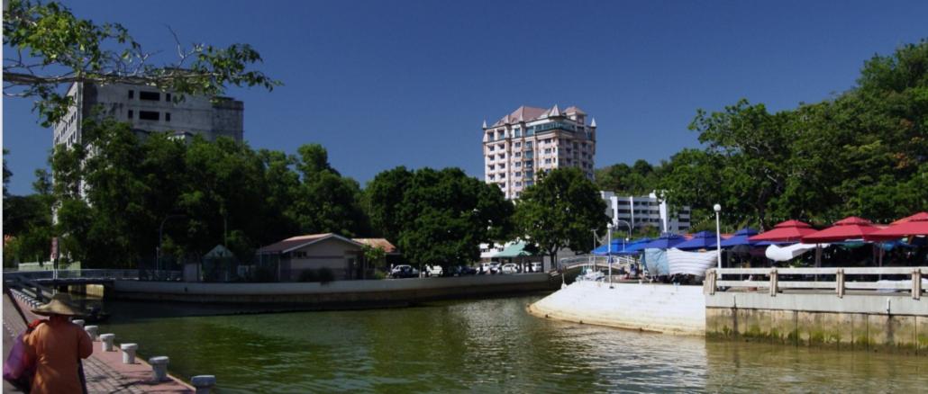 qpeace.com: Brunei