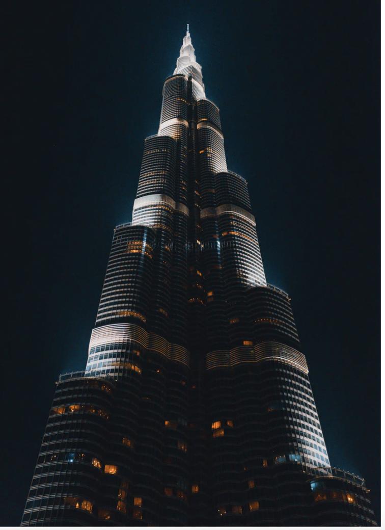 https://unsplash.com/photos/XFEJPXUqbYc. Dubai Burj Khalifah. https://qpeace.net